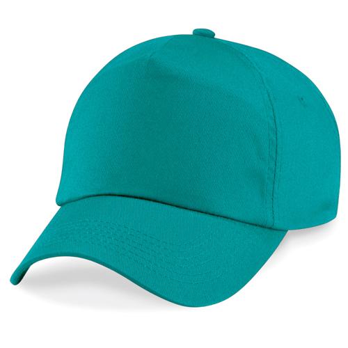 cappellino standard