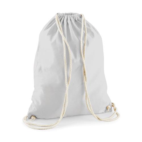 sacca zaino