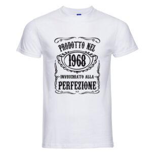 maglia_manica_corta_uomo_bianco_prodotto_nel_invecchiato_alla_perfezione