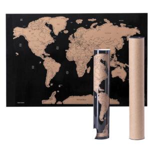 mappa_mondo_cartina_geografica_gratta_e_vinci_da_grattare