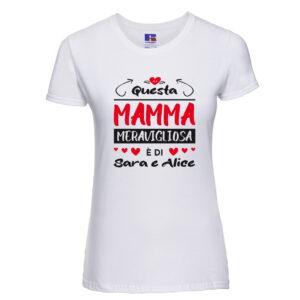 maglietta_donna_questa_nonna__mamma_zia_meravigliosa_fantastica_nome_bianco