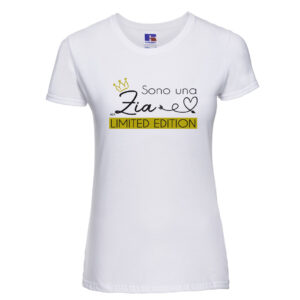 t-shirt_donna_zia_limited_edition_bianca