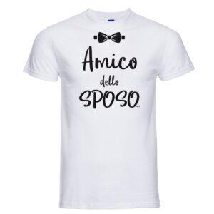 t-shirt_donna_amica_sposa_bianca-addio_celibato