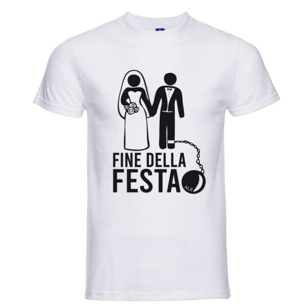 t-shirt_uomo_fine_festa_bianco