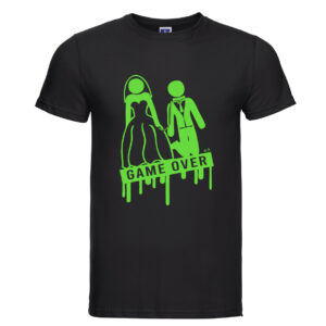 t-shirt_cotone_donna_game_over_verde_fluo