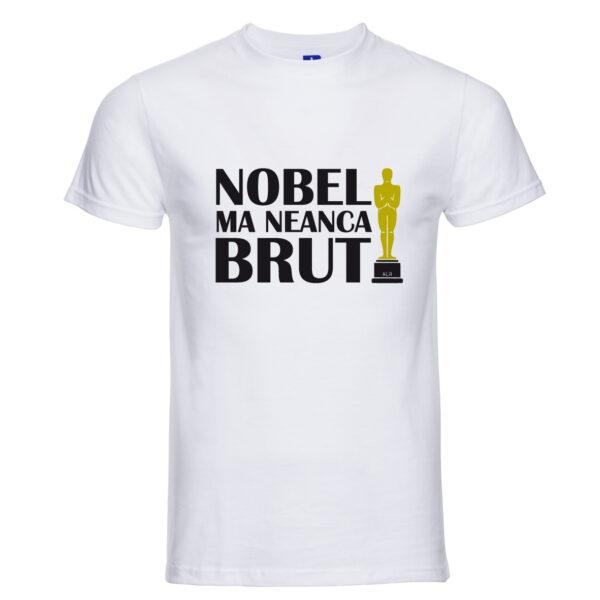 t-shirt_uomo_nobel_bianco