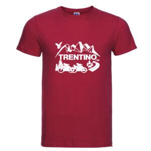 maglietta_uomo_rossa_trentino_montagna_moto