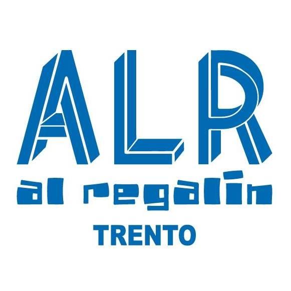 Al Regalin Trento
